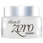 Banila Co Clean it Zero Radiance Switzerland|BoOonBox