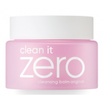 Banila Co Clean It Zero Original - 100ml