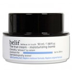 Belif The True Cream Moisturizing Bomb - 50ml