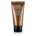Benton Snail Bee High Content Steam Cream -50ml