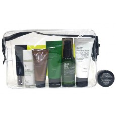 Benton Travel Kit |Korean Skin Care|Switzerland|BoOonBox