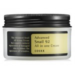 COSRX Advance Snail 92 All in One Cream - 100ml