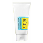 COSRX Low pH Good Morning Gel Cleanser - Switzerland|BoOonBox
