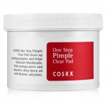 COSRX One Step Pimple Clear Pad Switzerland|BoOonBox