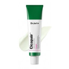 Dr Jart+ Cicapair Cream - Dr Jart+ Switzerland|BoOonBox