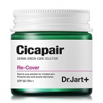 Dr Jart Cicapair Derma Green Solution Re-Cover - Dr Jart Switzerland|BoOonBox
