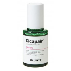 Dr Jart Cicapair Derma Green Solution Serum - K Beauty|Switzerland|BoOonBox