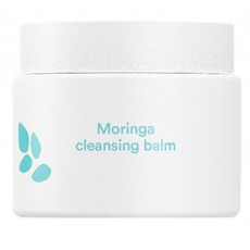 ENature Moringa Cleansing Balm - Korea's Enature - Switzerland|BoOoBox