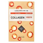 Etude House 0.2 Therapy Air Mask Collagen - Switzerland|BoOonBox