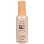 Etude House Face Blur SPF33 PA++|Switzerland-BoOonBox