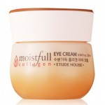 Etude House Moistfull Collagen Eye Cream - Switzerland|BoOonBox