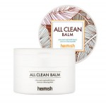 Heimish All Clean Balm -  K Beauty Swiss|BoOonBox