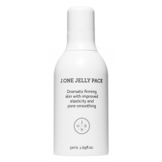 J.One Jelly Pack - Korean skincare - Switzerland|BoOonBox