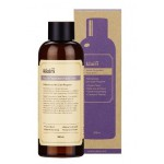 Korea's Klairs Supple Preparation Facial Toner Switzerland|BoOonBox