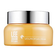 LJH Vita Propolis Cream - Korean Skincare|Switzerland|BoOonBox