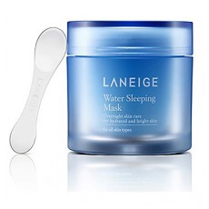 Laneige Sleeping Water Sleeping Mask - Korean Skincare - Switzerland|BoOonBox