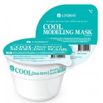 Lindsay Cool Modeling Mask - BoOonBox|Switzerland