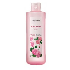 Mamonde Rose Water Toner - Switzerland|BoOonBox