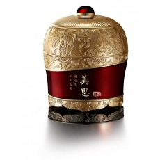 Missha Misa Cho Gong Jin Eye Cream - Korean Eye Cream - Switzerland|BoOonBox