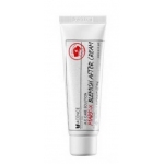 Mizon Acence Mark X Blemish After Cream - Suisse|BoOonBox