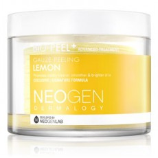 Neogen Bio Peel Gauze Peeling Lemon Switzerland|BoOonBox