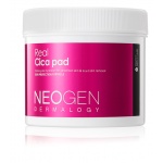 Neogen Real Cica Pad - 90 pads/150ml