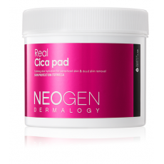 Neogen Real CIca Pad - K Beauty Switzerland|BoOonBox