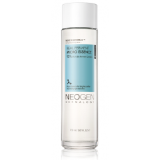 Neogen Real Ferment Micro Essence -  KBeauty Swiss|BoOonBox