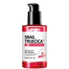 Some By MI Snail Truecica Miracle Repair Serum - Some By Mi Asia Switzerland|BoOonBox