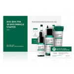 Some By Mi AHA-BHA-PHA 30 Days Miracle Stater Kit