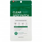 Some By Mi Clear Spot Patch - 18 patches