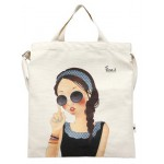 Fascy Sunglass Tina Eco Bag