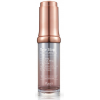 The Plant Base Time Stop Collagen Ampoule - 20ml