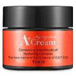 Tia'm My Signature A+ Cream -  K Beauty|Switzerland
