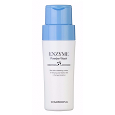 Tosowong Enzyme Powder Wash - Switzerland|BoOonBox
