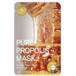 Tosowoong Propolis Pure Propolis Mask (skin lifting)