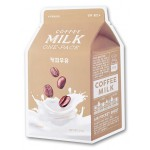 A'pieu Milk One Pack -  Apieu Korea - Switzerland|BoOonBox